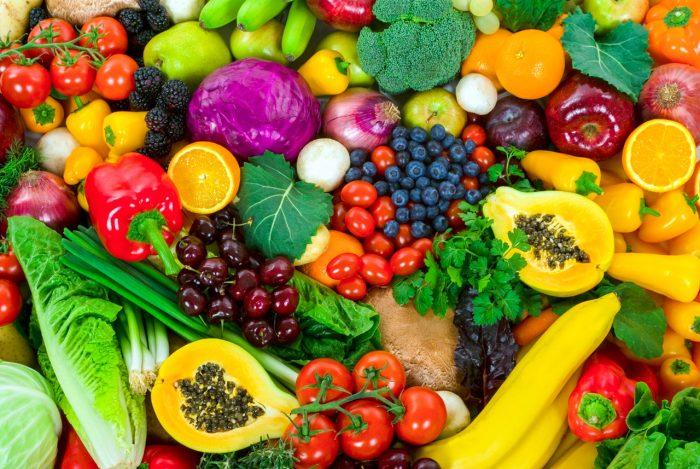 Ingestão de flavonoides ligada a menor risco de morrer de câncer e doenças cardíacas
