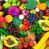 Ingestão de flavonoides ligada a menor risco de câncer e doenças cardíacas