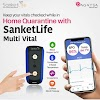 Everything You Need To Know About SanketLife MULTI-VITAL All In One Device