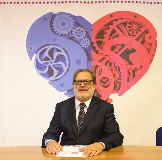 Torremaggiore, il candidato Sindaco Leonardo De Vita presenta le sue liste