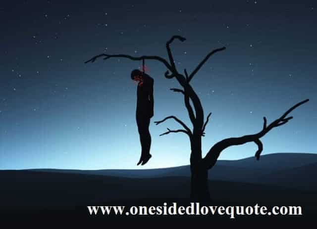 Heart-Touching One sided love poem hindi-
