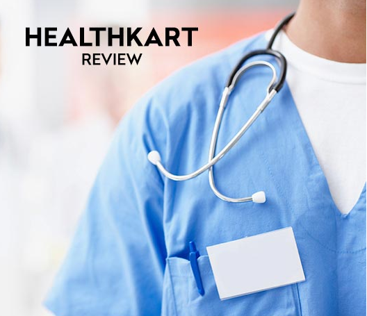 Why you can count on HealthKart in this review