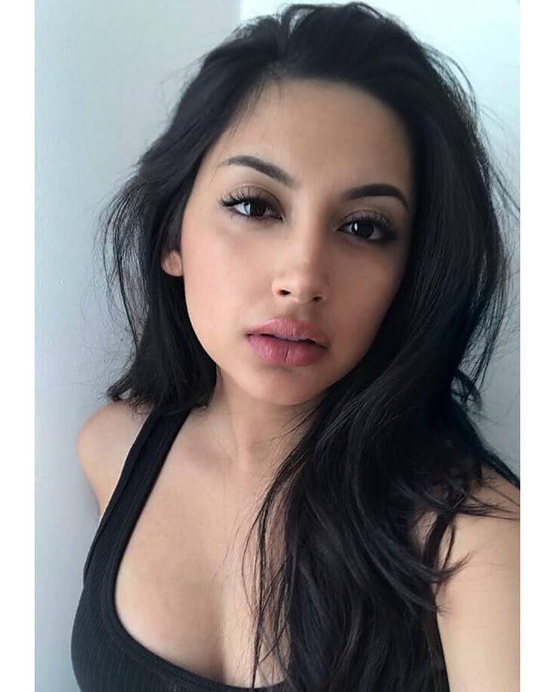 Kayla Heller 8