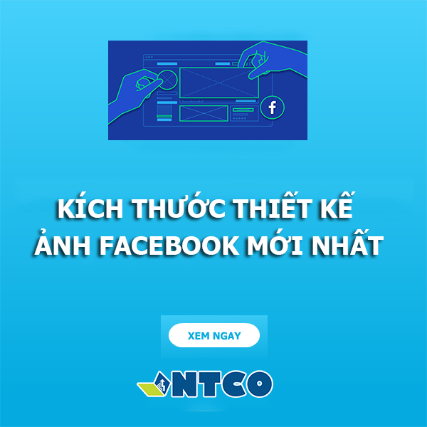 thiet ke anh facebook