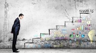 Hindari 4 Prinsip Hidup Ini, Jika Ingin Sukses Berkarir