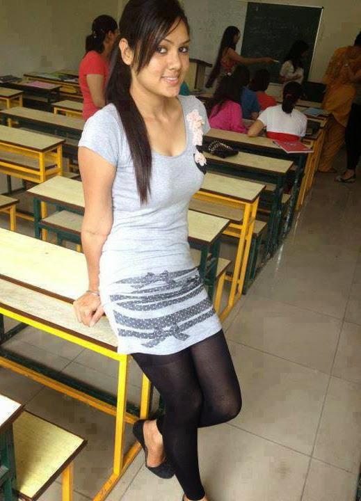 tamilnadu college girls hot rare pic