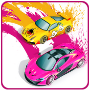Splash Cars Apk v1.5.02