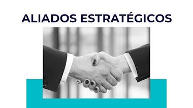 Cómo conseguir aliados estratégicos para su inmobiliaria