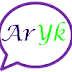 Join Aryk Enterprise  Forum On Google