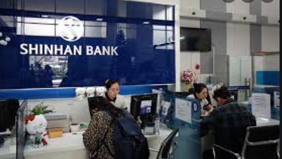Alamat Lengkap dan Nomor Telepon Kantor Bank Shinhan Indonesia di Purwokerto