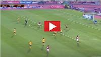 مشاهدة مبارة مصر واستراليا اولمبياد طوكيو بث مباشر