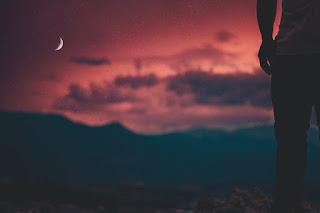 Night Dark Wallpapers Image