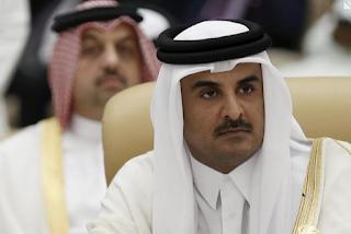 Qatar Finally Close To Far