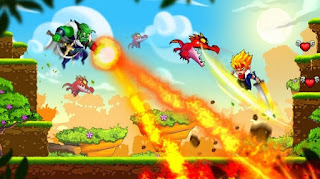 Download Dragon World Adventures Download Free Game