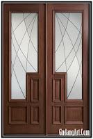 pintu+utama+5