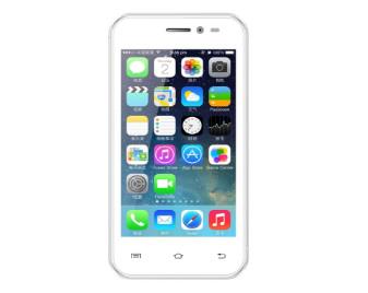 INTEX aqua 3G plus Reset & Unlock Method In Hindi