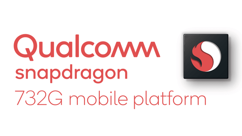 Qualcomm announces SD732G with no 5G and it is coming to a POCO smartphone first