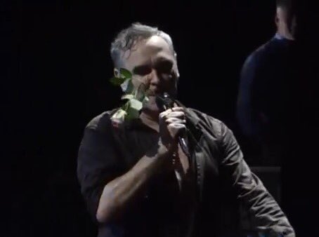 Image result for morrissey rose mozziah