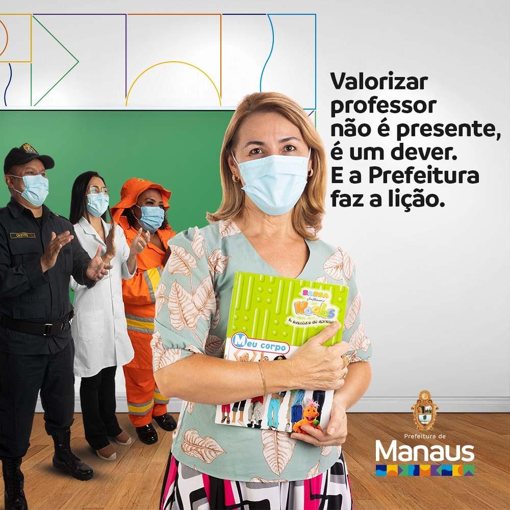 ESPECIAL PUBLICITÁRIO