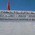 المكتبة الوطنية للمملكة المغربية : مباريات لتوظيف تقنيين من الدرجة الثالثة و2 مهندسي دولة من الدرجة الأولى، آخر أجل هو 18 نونبر 2019