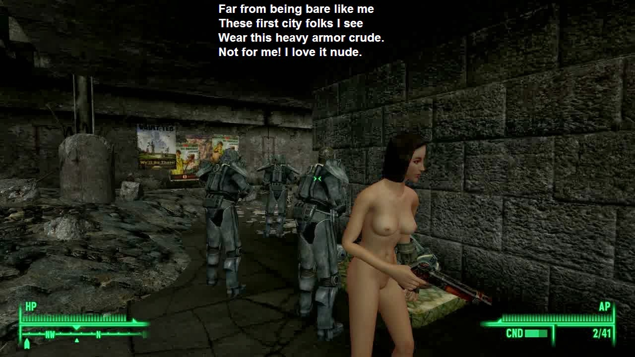 Watching porn on roku