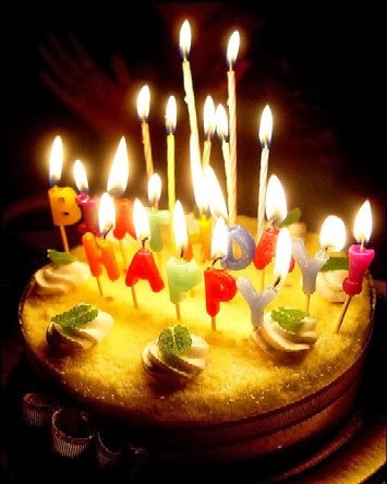 Doa Ulang Tahun Anak Kristiani : ulang, tahun, kristiani, Ucapan, Ulang, Tahun, Untuk, Kristen, Keajaiban