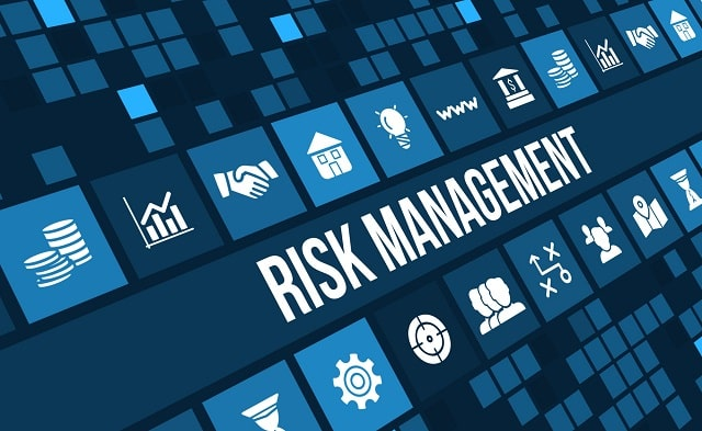 what is governance risk and compliance grc