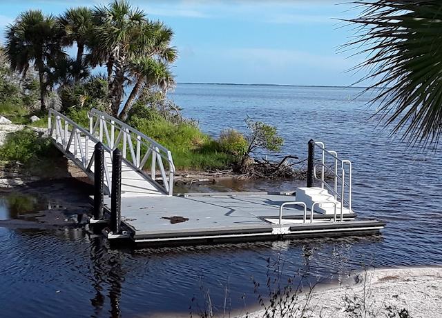 Florida Fishing, Florida Surf Fishing, Florida Weather, Florida East Coast Surf Fishing, Florida East Coast, Florida, Canaveral National Seashore, Saltwater Fishing, Shore Fishing, Surf Fishing, Wallace Haile, Mosquito Lagoon,