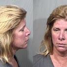 Brevard County Speech Teacher Arrested For Threatening Principal
