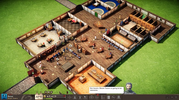 tavern-tycoon-dragons-hangover-pc-screenshot-www.ovagames.com-4