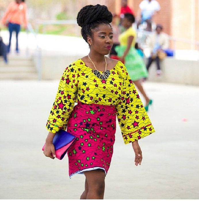 ghana-fashion-styles
