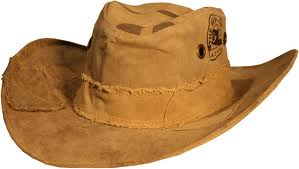 These Hats are the Real Deal (Brazil)  0d422becb8f