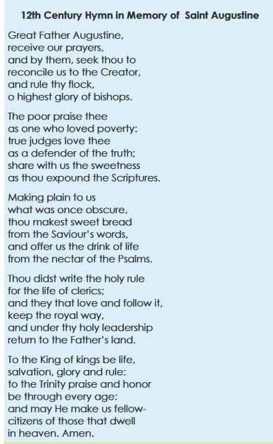 https://parishesonline.com/find/pastor-of-saint-patrick-catholic-parish-san-diego-california-corporation-sole/bulletin/file/05-0628-20200830B.pdf