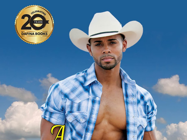 I'll Take More Of These Kinds of Cowboys: A Cowboy to Remember by Rebekah Weatherspoon