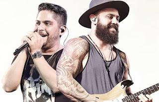 CD As Melhores Músicas de Jorge e Mateus 2020 CD Completo