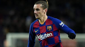 Griezmann former agent has revealed He wanted to leave Barcelona but Koeman reassured him