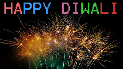 Diwali Crackers HD Images
