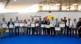 http://www.advertiser-serbia.com/nagrade-grafima-2019/