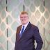 กลุ่มเอฟดับบลิวดีแต่งตั้ง เดวิด โครูนิช ดำรงตำแหน่ง CEO คนใหม่ของ SCBLIFE