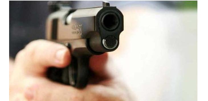 Dua Kasus Penembakan di Serpong dan Kelapa Gading, Bagaimana Aturan Kepemilikan Senpi di Indonesia?