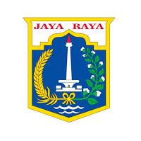 Lowongan Kerja Dinas Cipta Karya, Tata Ruang Dan Pertanahan Pemerintah Provinsi DKI Jakarta
