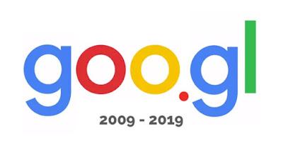 [News] Google chính thức đóng cửa dịch vụ rút gọn liên kết Google URL Shortener (goo.gl)