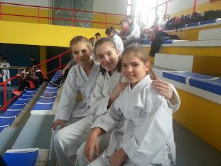 karate-sekcija-gornja-slatina-u -doboju