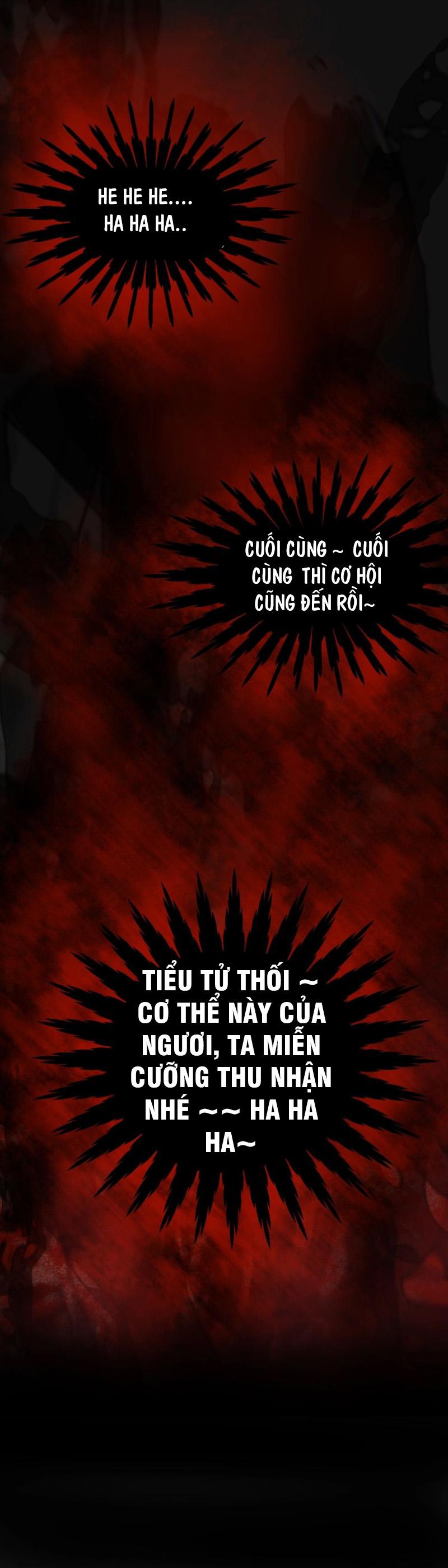 Trảm Linh Sứ Chapter 3 video - Hamtruyen.vn