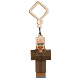 Minecraft Jinx Villager Other Figure