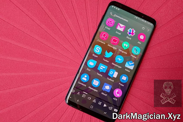 2019 সালের Top Android Launcher গুলো এক নজরে দেখে নিন সাথে প্রিমিয়াম ভার্সন গুলো ফ্রি তে ডাউনলোড করে নিন 23