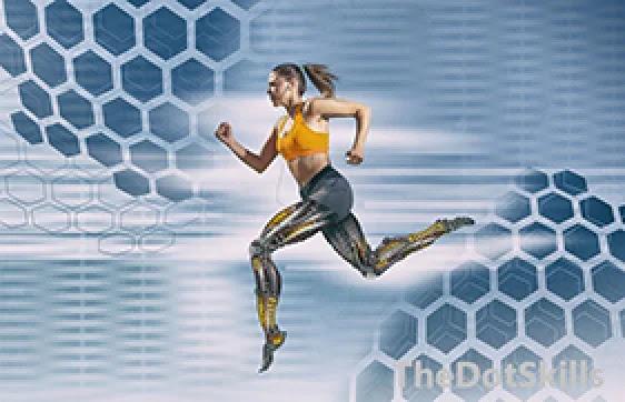 l'intelligence artificielle (IA) dans le monde du sport