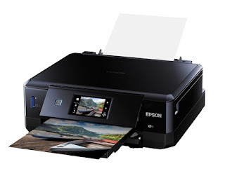 Download Epson Expression Premium XP-720 Driver Windows, Mac, Linux