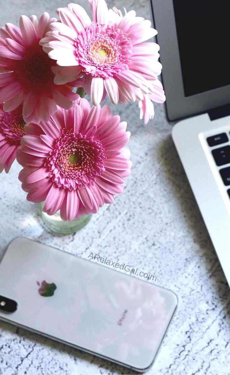 The Best Way To Drive Blog Traffic From Instagram   A Relaxed Gal