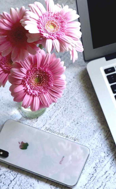 The Best Way To Drive Blog Traffic From Instagram | A Relaxed Gal
